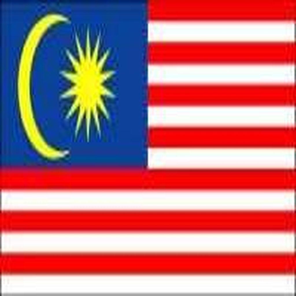 Bantu Sindikat Kriminal, 15 Staf Imigrasi Malaysia Dipecat