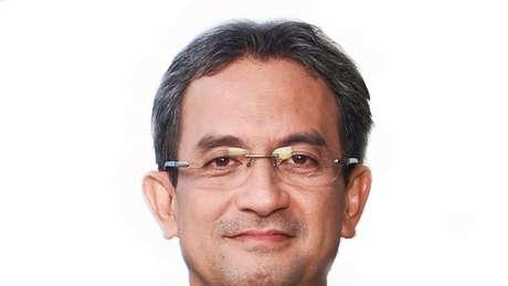 Dilema Tarif, Subsidi dan Peningkatan Pelayanan di Angkutan Umum Jabodetabek