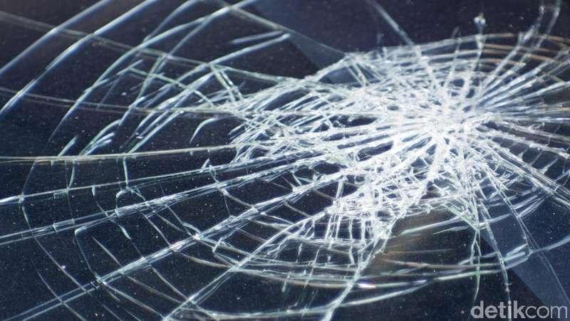 Kejar Gembong Narkoba, 15 Polisi di Kolombia Tewas Kecelakaan Helikopter