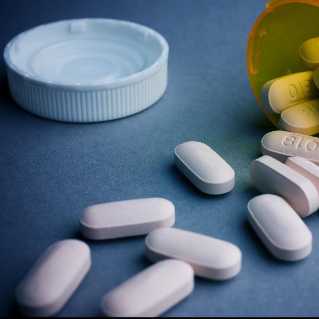 Ini Sebabnya Belum Banyak Pengidap HIV yang Terima Obat ARV