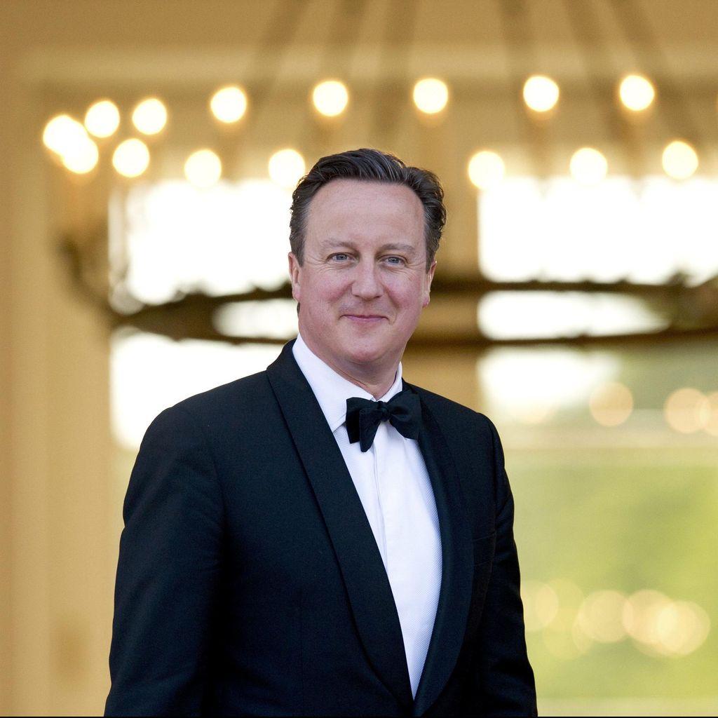 Inggris akan Tambah Drone untuk Perangi ISIS