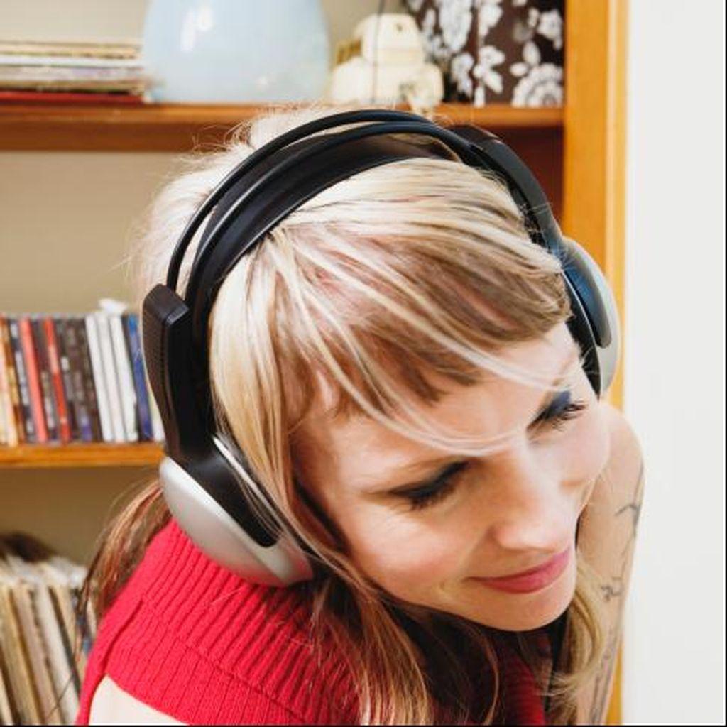 Ini Dia Sederet Manfaat Sehat Bagi si Penggemar Musik Klasik