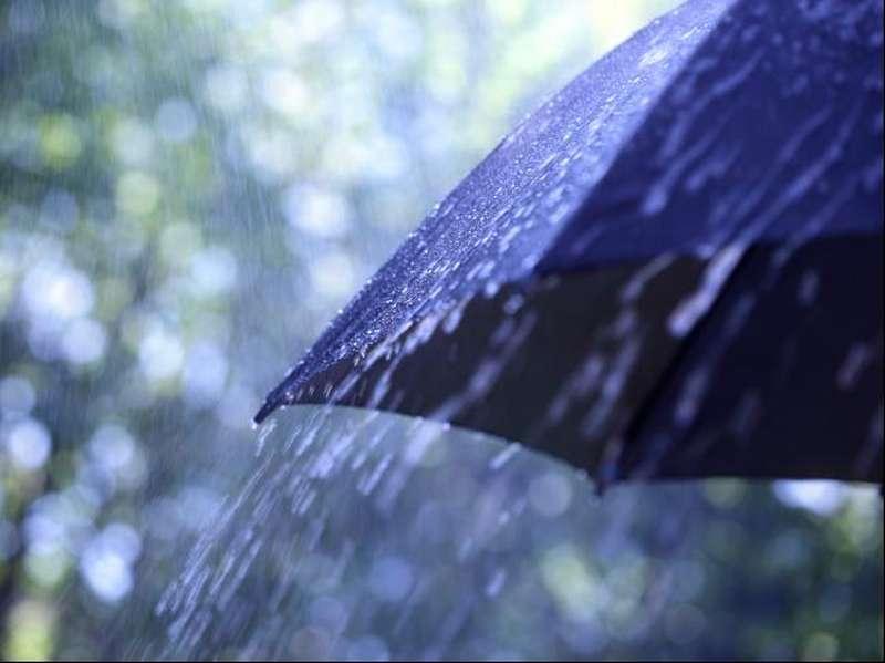 Jaksel Lebih Awal Alami Musim Hujan, Ini Analisa BMKG