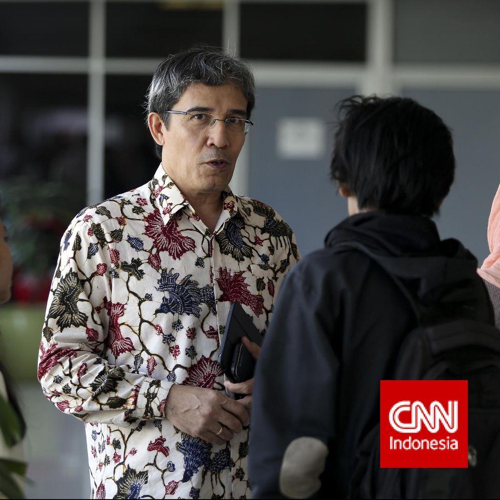 Beda Dengan Surabaya, Pacitan dan Samarinda Siap Ikut Pilkada Serentak