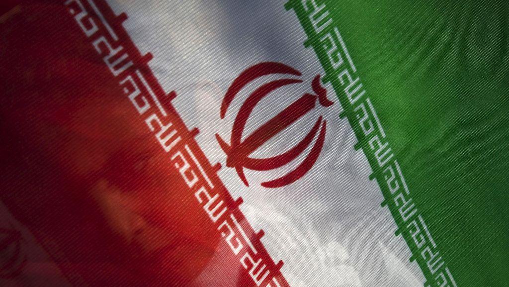 Tiba-tiba Kunjungan Menteri Luar Negeri Iran ke Turki Ditunda