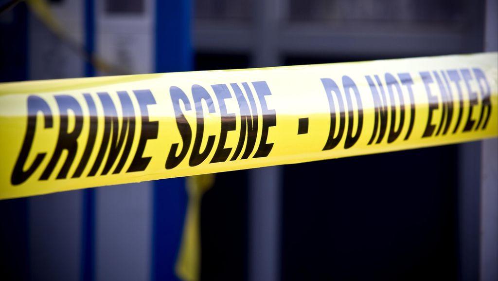 5 Jam Penggeledahan, Polisi Sita Setumpuk Dokumen di Dirjen Daglu Kemendag