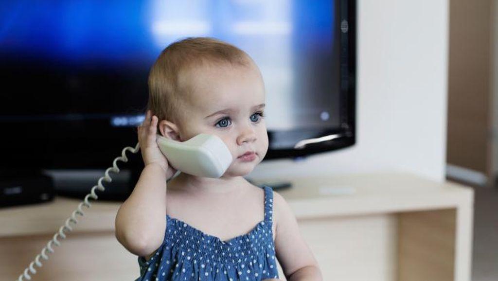 Setiap Dihubungi, Telepon Tersambung ke Nomor Lain