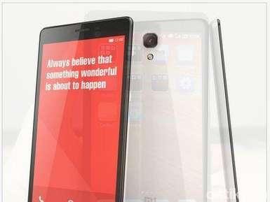 Kecewa Aftre Sales Redmi Note 3G