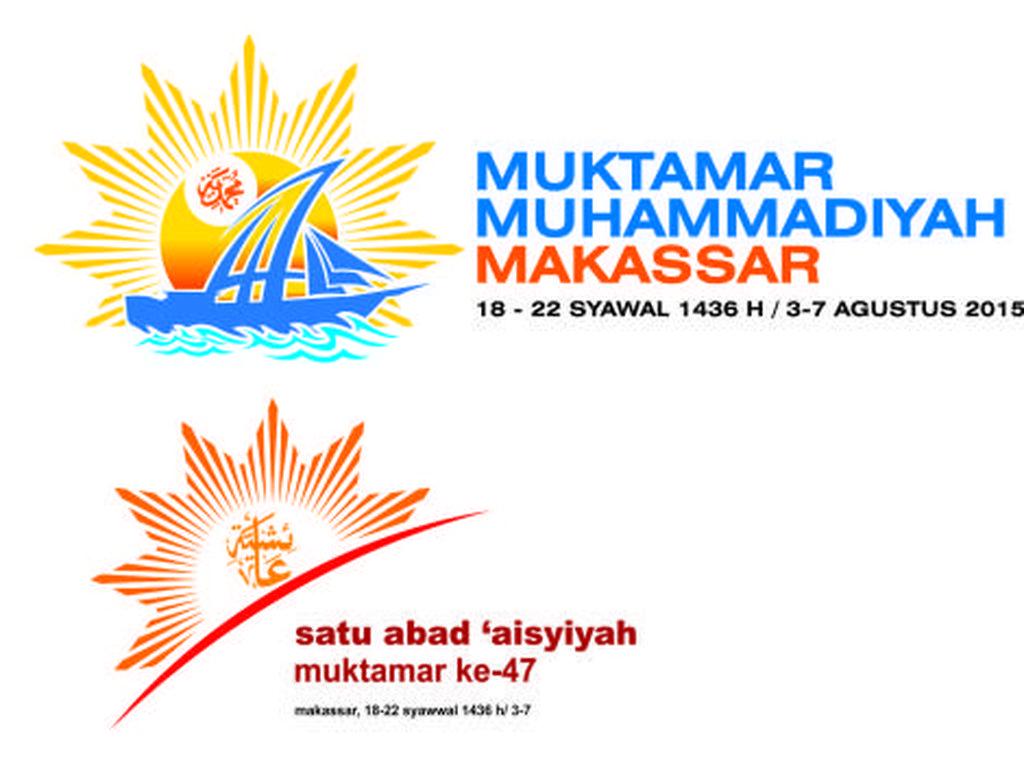 Pertarungan Paket Jakarta Vs Yogyakarta Mewarnai Pemilihan Ketum Muhammadiyah