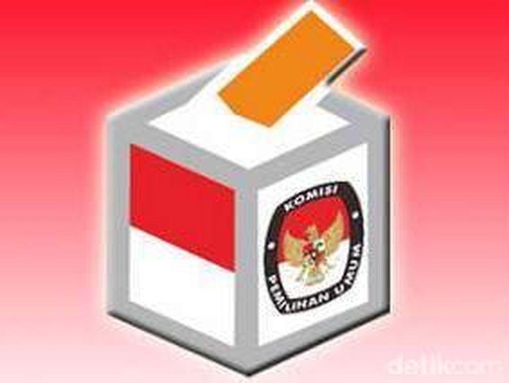 KPU Jatim Terima SE Penundaan Pilkada 3 Daerah, ini Isinya