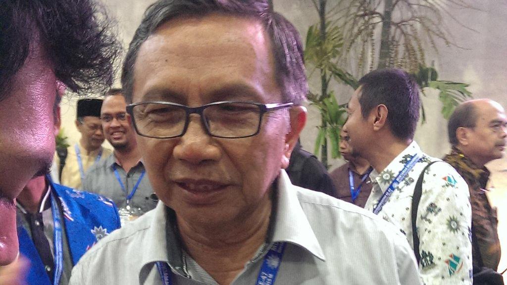 Di Muktamar Muhammadiyah 1953, Tidak Ada Calon yang Mau Jadi Ketua