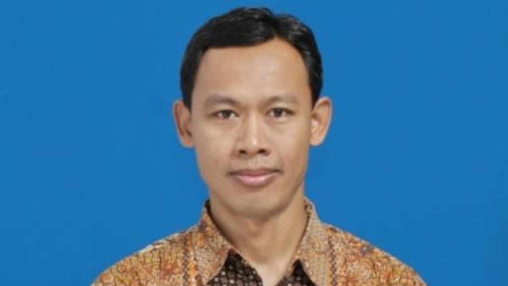 Politik Pemilihan Pimpinan di Muhammadiyah