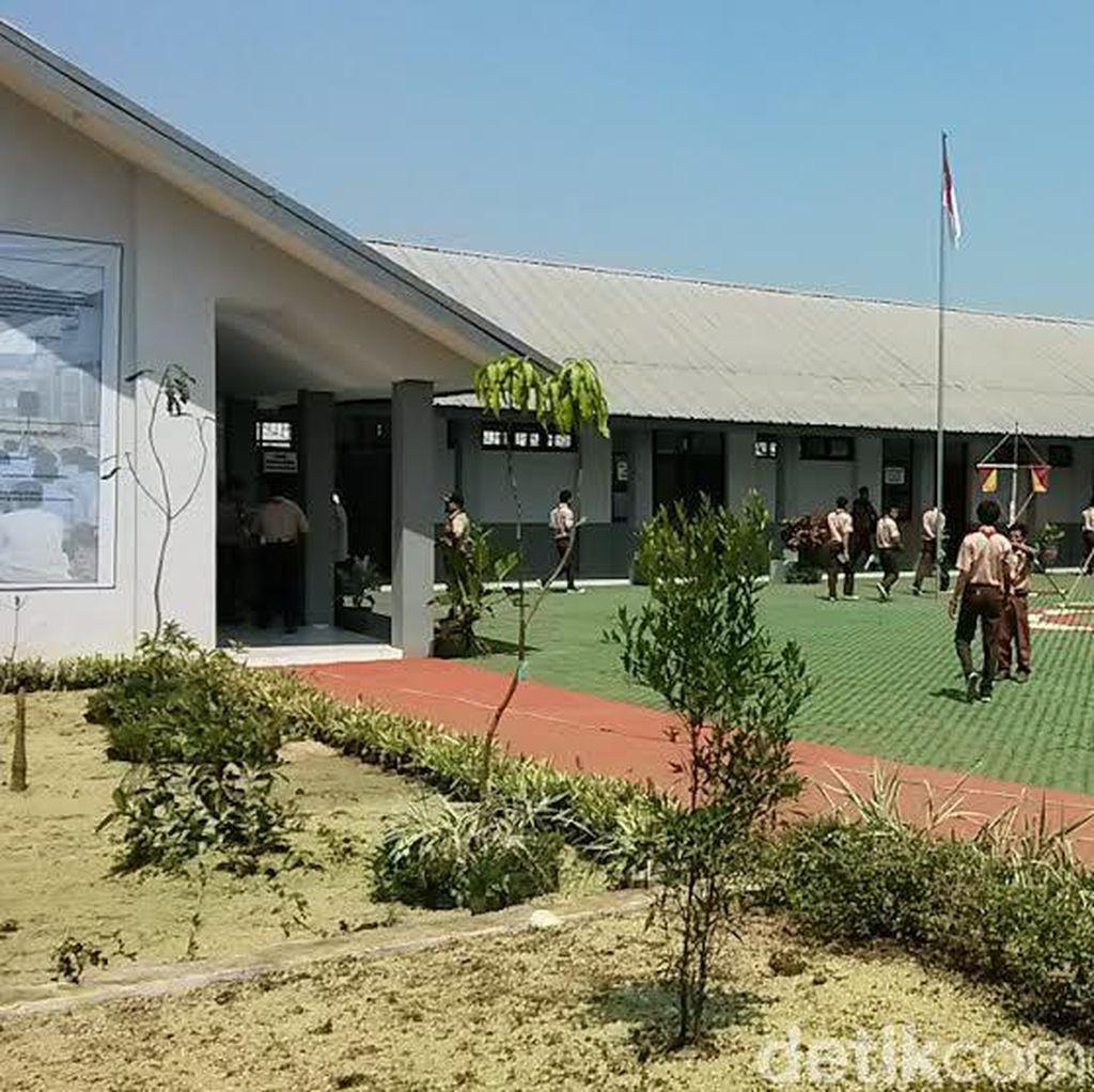 Asusila, Narkoba, dan Pembunuhan Tiga Besar Kasus Anak di LPKA Bandung