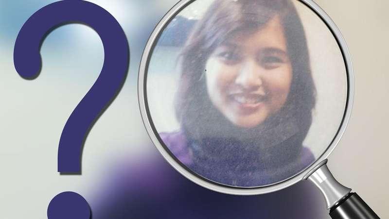 Polisi: Rian Asisten Cantik Presdir XL Tewas Dibunuh