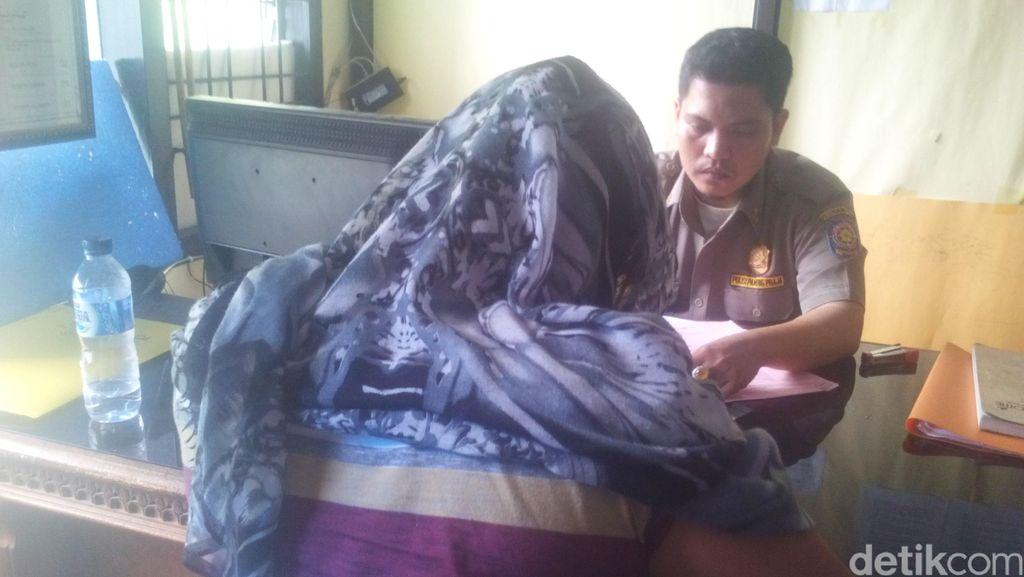 Temani Pria Karaoke dan Mabuk, Wanita Muda di Aceh Ditangkap Polisi Syariah
