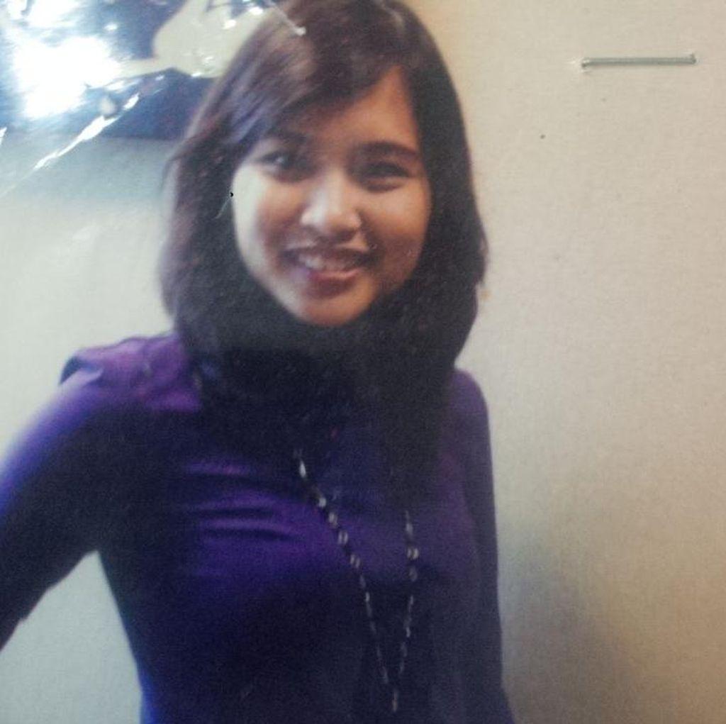 Rian, Asisten Cantik Presdir XL Hilang Sejak November 2014