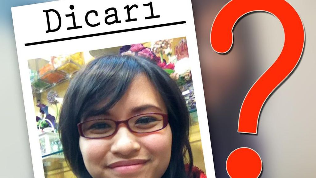 Polisi: Rian Asisten Presdir XL Tewas Dibunuh Pacarnya