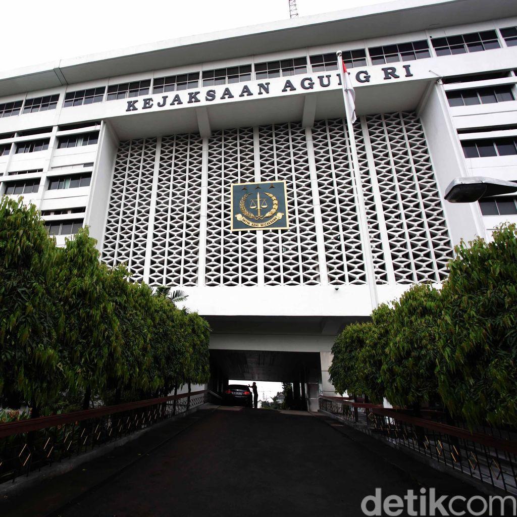 Kejagung Selidiki Pemufakatan Jahat , Pengacara Novanto Tunggu Hasil MKD