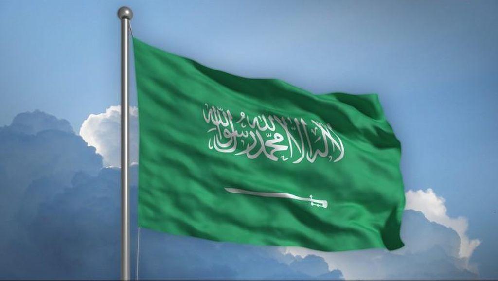 3 Tentara Arab Saudi Tewas Akibat Serangan Artileri dari Yaman
