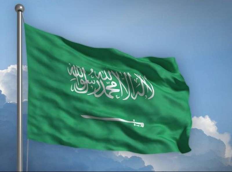 Arab Saudi Siap Mengirim Pasukan ke Suriah untuk Melawan ISIS
