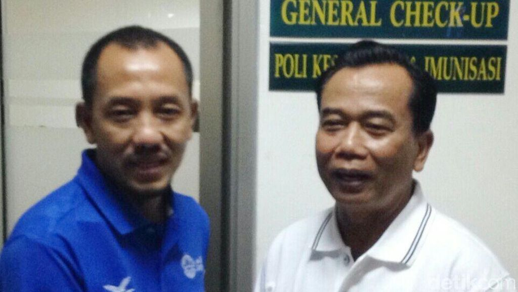 Rekomendasi Partai Hilang, PAN Jatim: Silakan Tanya ke Pak Abror