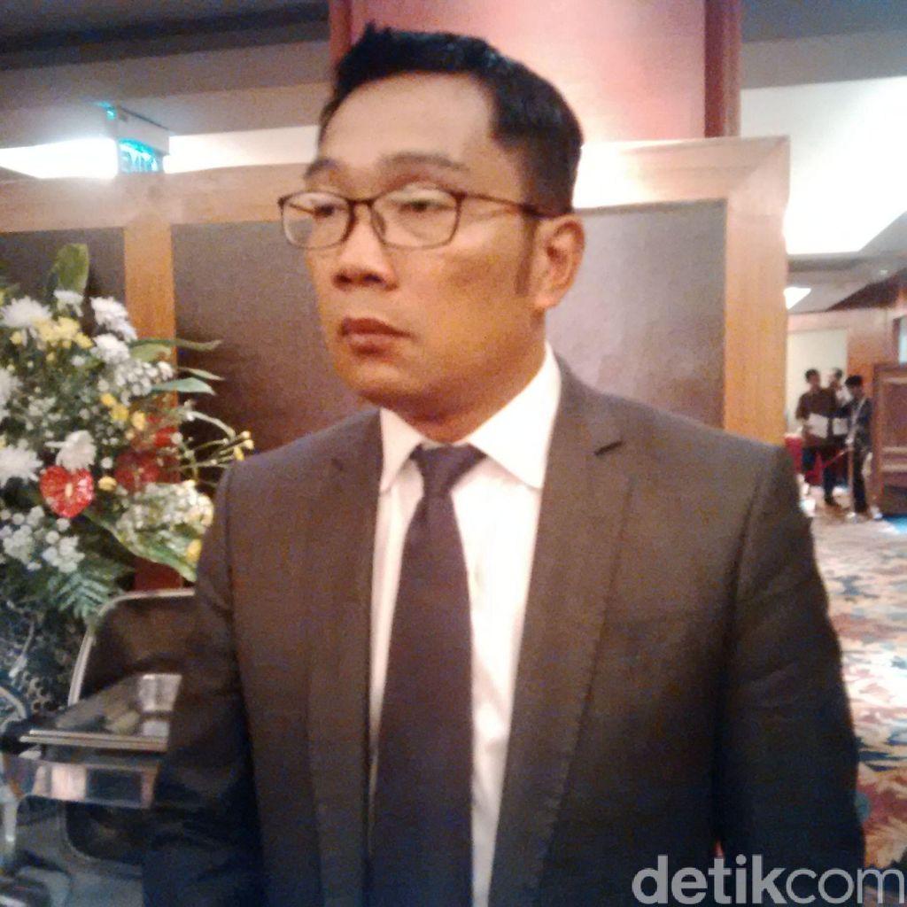 Malaysia Kucurkan Dana Rp 70 Miliar untuk 200 Toko Little Bandung