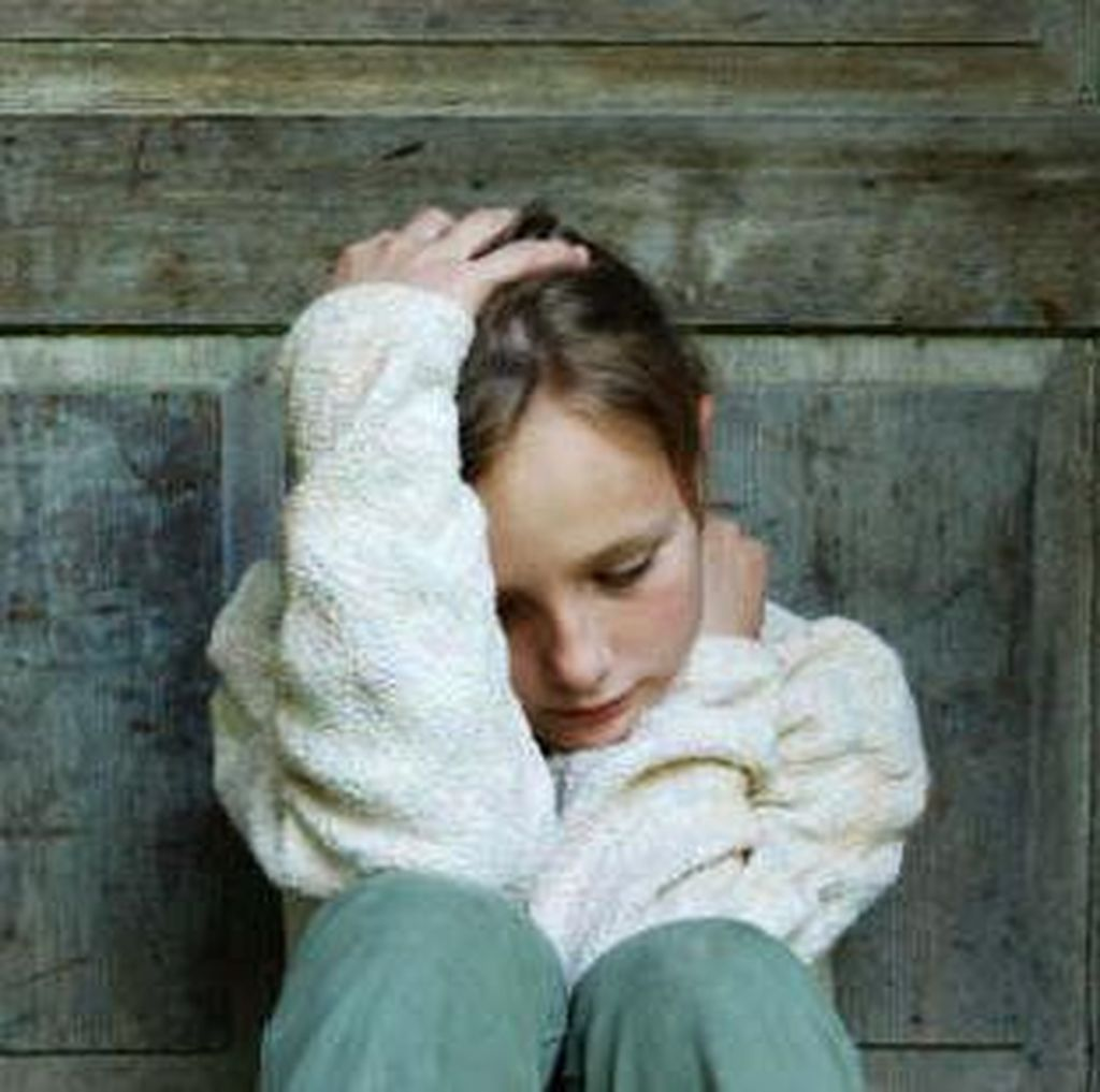 Diagnosis Sulit, Banyak Anak dengan Autisme Tidak Tertangani dengan Baik