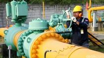 Ada Dugaan Monopoli Gas di Medan, Bagaimana Faktanya?