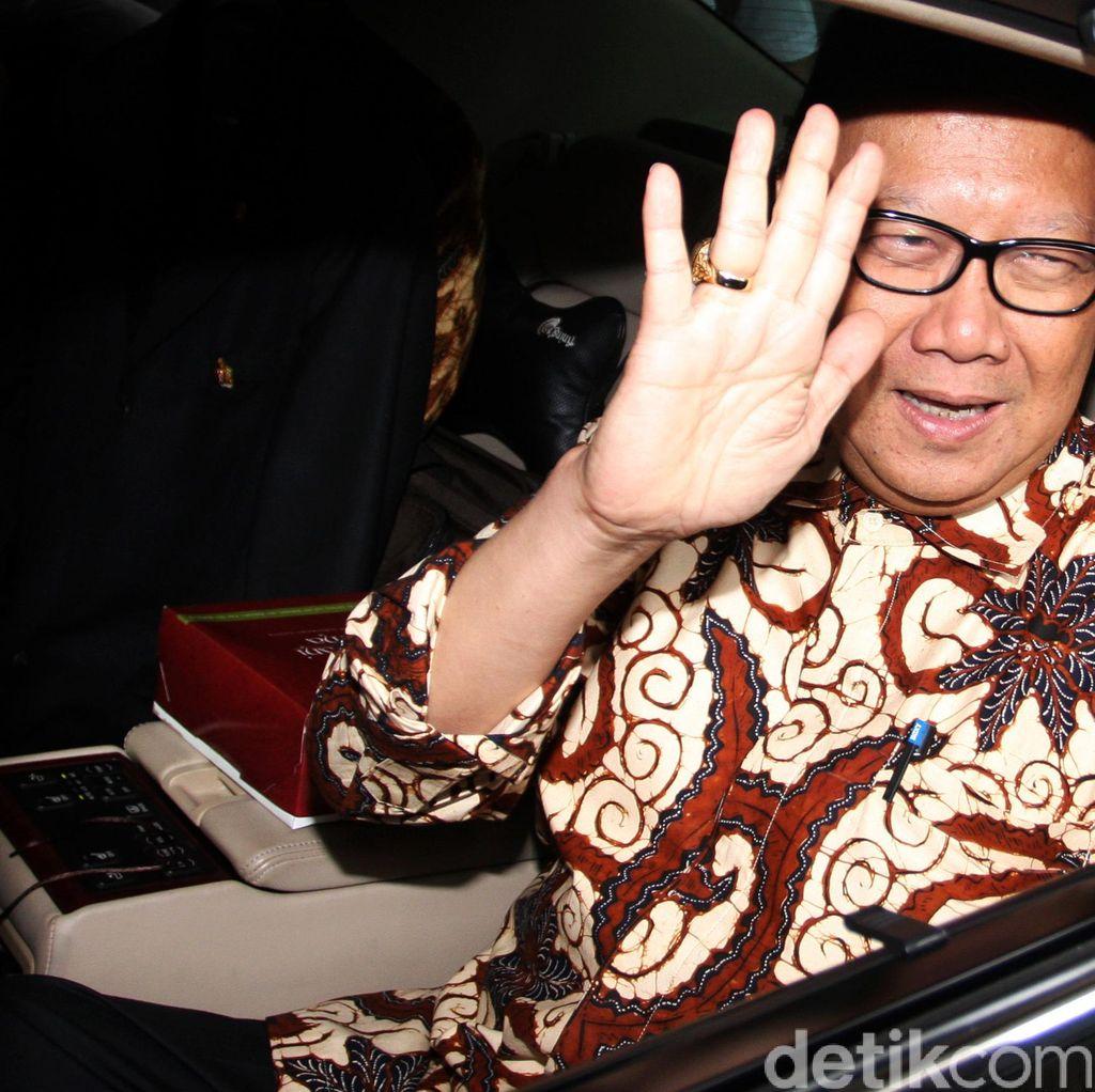 Soal Taruna Akmil Dipukuli, Mendagri: Saya Mau Praja IPDN Tersebut Dipecat!