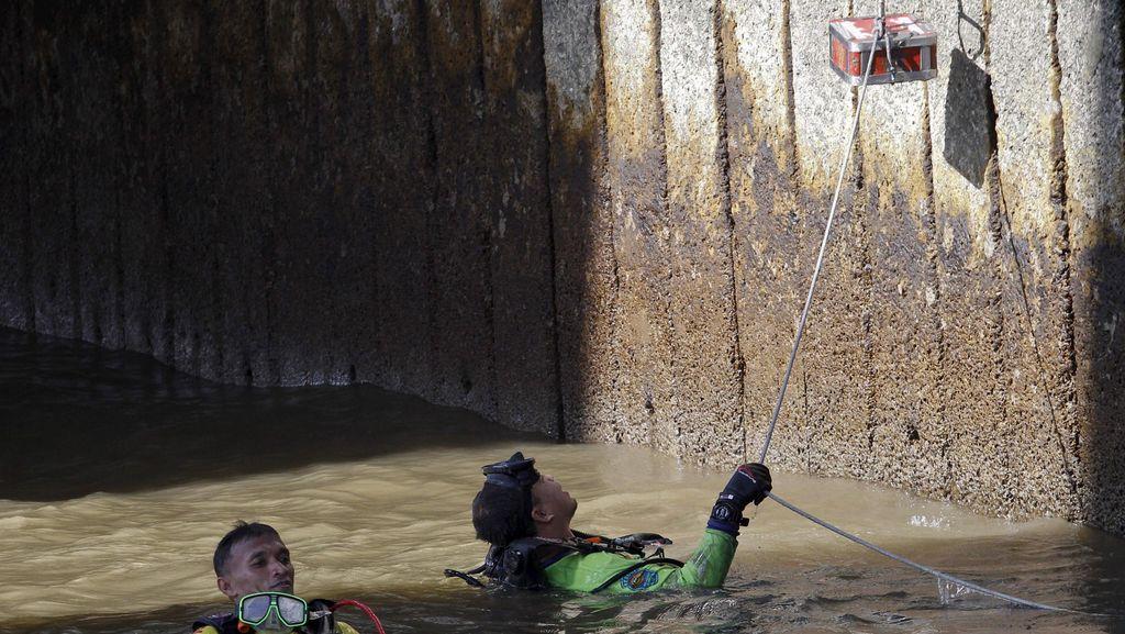 Thailand Rilis Surat Penangkapan Tersangka Bom Dermaga Bangkok