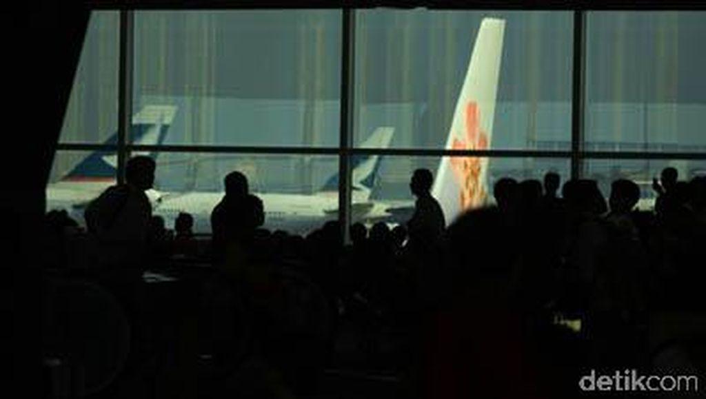 PN Jakpus Siap Adilli Gugatan Ganti Rugi Dalam 25 Hari
