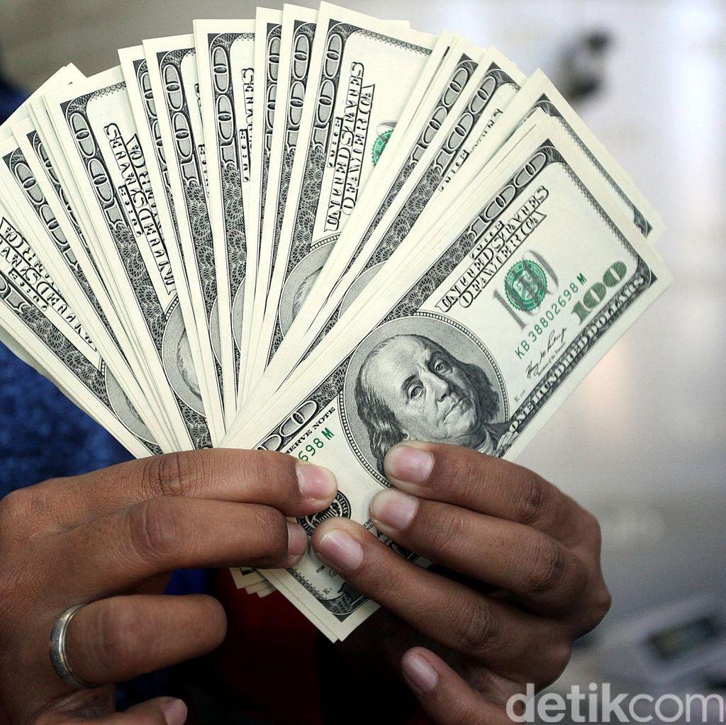 Pemerintah Tarik Pinjaman ADB Rp 26 Triliun Tahun Ini