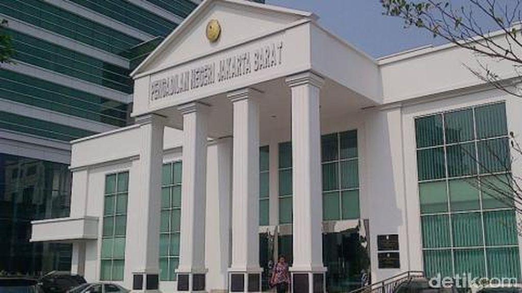 Makin Modernnya MK dan Kisah Peradilan Umum yang Gitu-gitu Aja