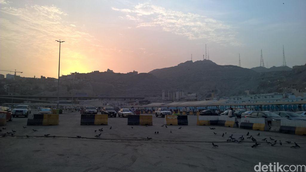 Kemenag: Tersisa 192 Visa Jemaah Haji yang Belum Terbit