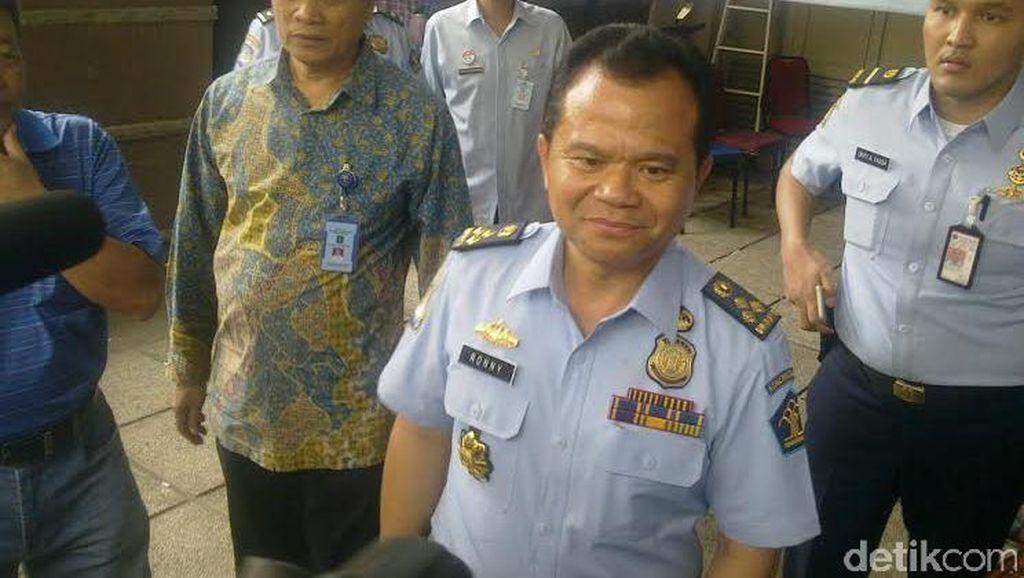 30 WN Taiwan yang Diduga Terlibat Jaringan Narkoba di Bandung Melanggar Keimigrasian
