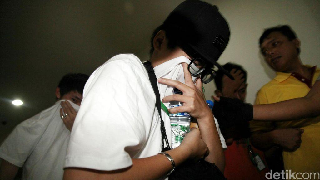 Jaksa Ancam Ratu Sabu 6 Kg dengan Hukuman Mati