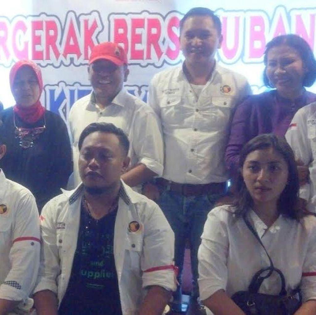 Ratna Sarumpaet Cs Siapkan Gerakan Mandiri dan Ichsanuddin untuk DKI 2017