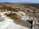 RI Punya 7,3 Juta Hektar Lahan Irigasi, Tapi Hampir Separuhnya Rusak