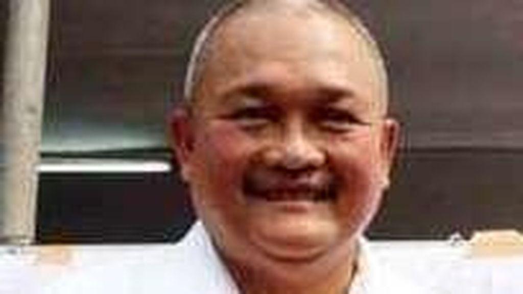 Gubernur Sumsel Alex Noerdin Jadi Saksi Kasus Wisma Atlet di PN Tipikor