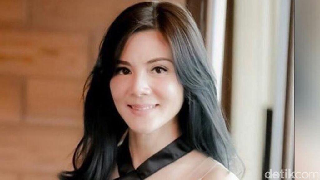 Sidang Sebuah Tas Hermes Rp 950 Juta, Pengacara: Saksi Jaksa Tak Jelas
