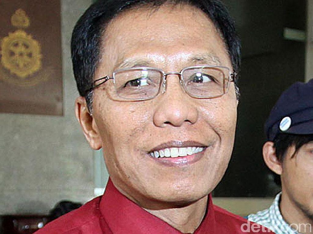 Brigjen Victor Simanjutak Resmi Pensiun, Penggantinya Brigjen Bambang Waskito