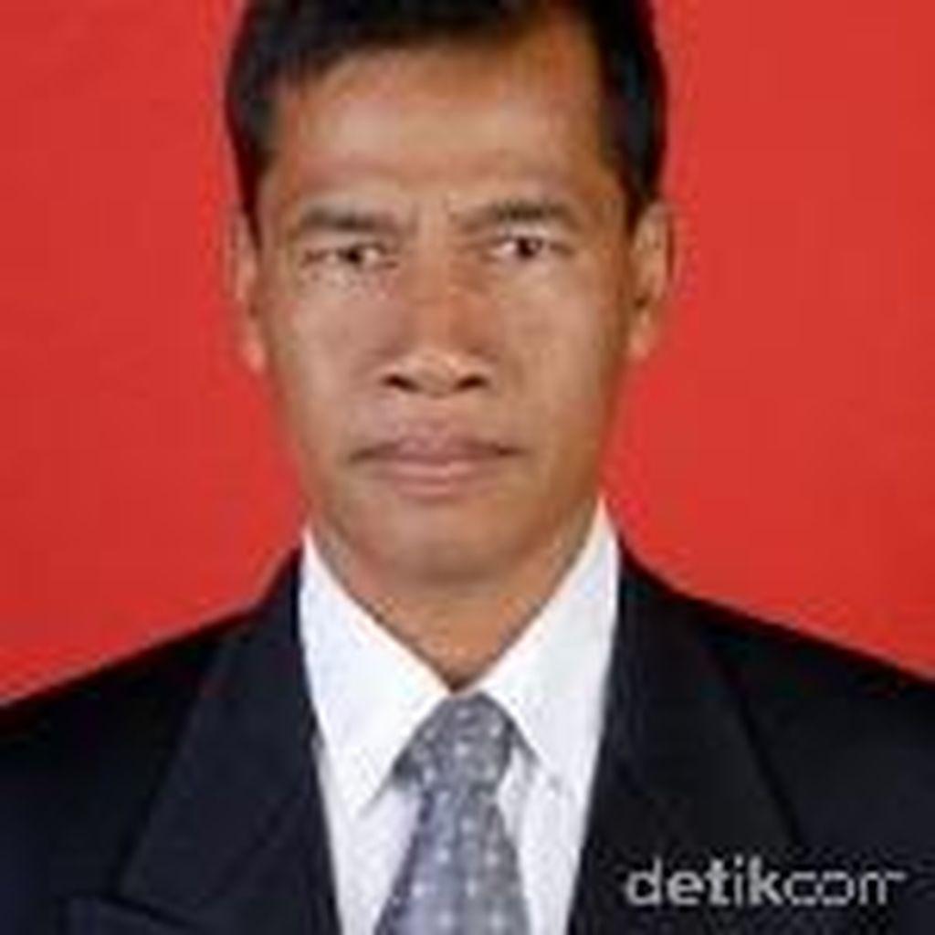 Jejak Pegawai Pengadilan: Jadi Calo Tes Hakim Rp 525 Juta, Dipecat, Gugat MA