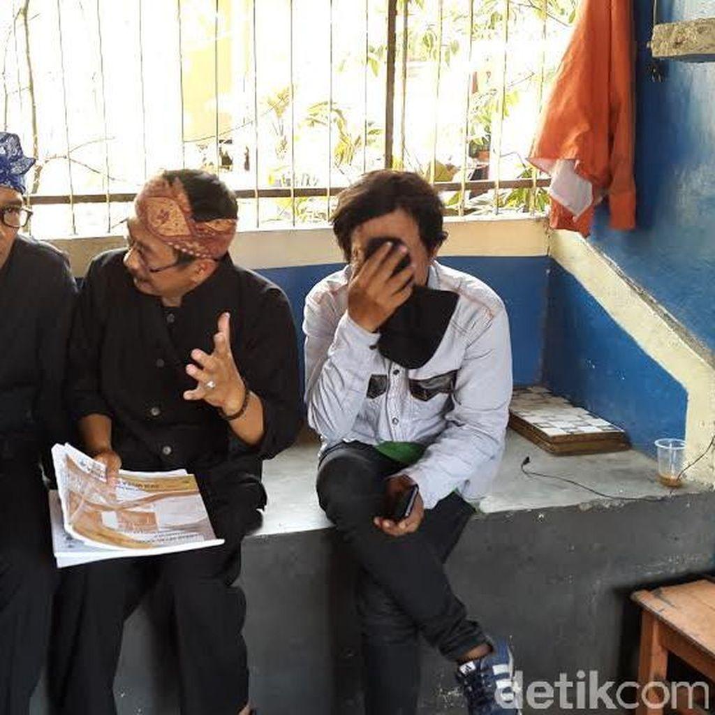 Ridwan Kamil Teken Perjanjian Hibah Senilai 4,6 Juta Euro dari Belanda