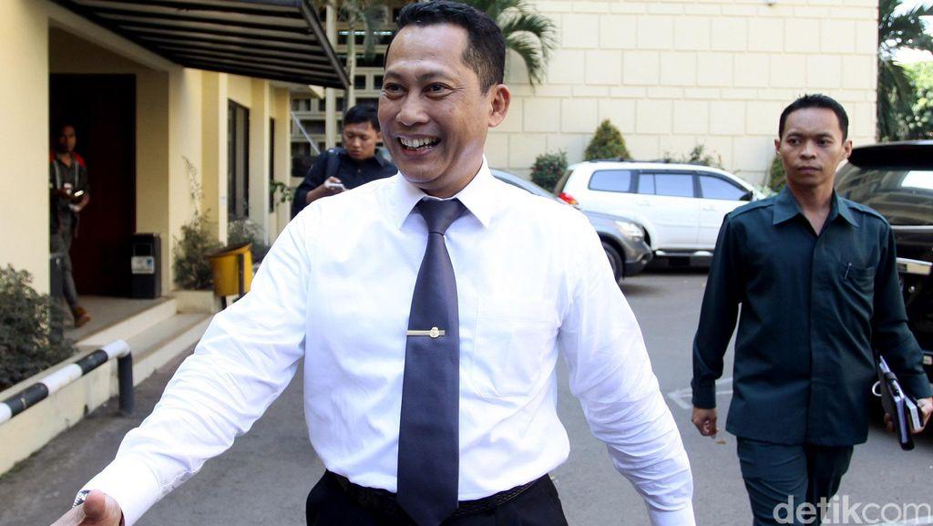 Komjen Buwas: Sudah Ada Tersangka Kasus Korupsi Pertamina Foundation