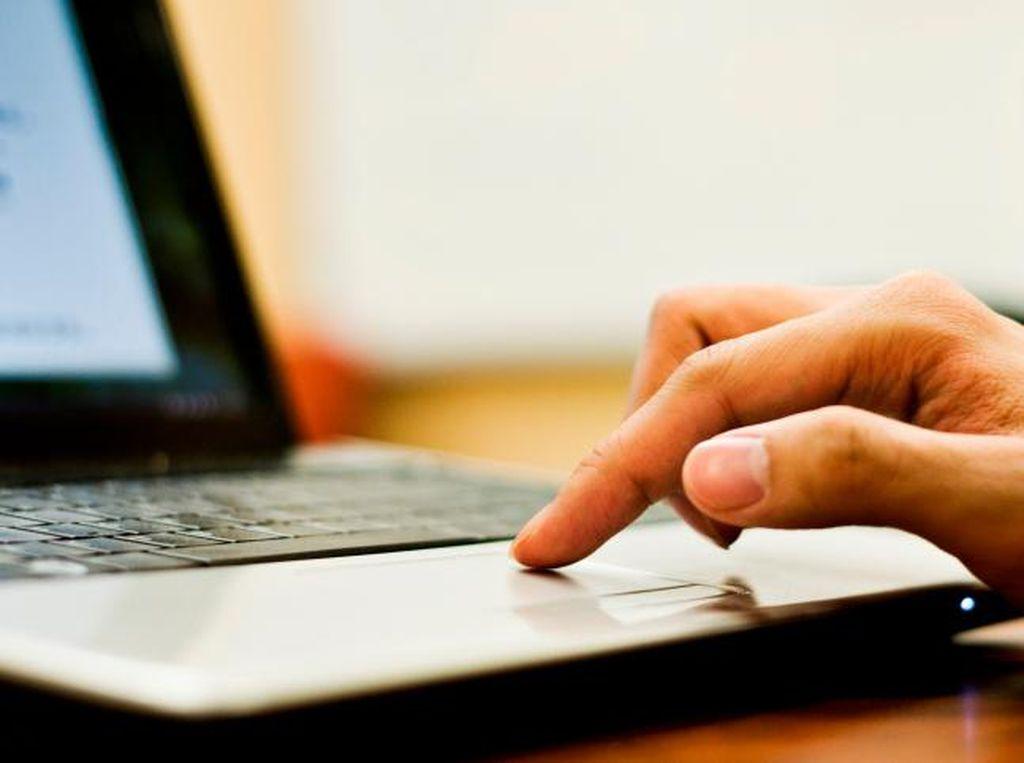 Perempuan Ini Dapat Rp 12 Juta karena Alergi WiFi