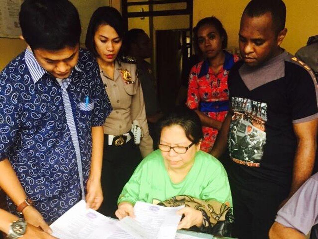 Kasus Skema Ponzi Pertama di Indonesia akan Segera Disidangkan