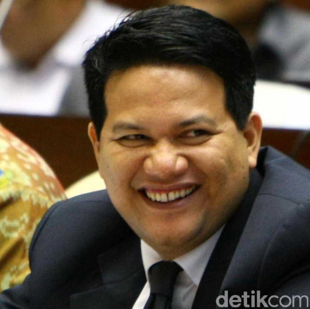KPU dan Bawaslu Ingin Konsultasi dengan Presiden Bahas Pilkada Calon Tunggal