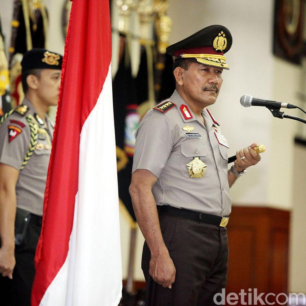 Ini Pemicu Bentrok Antar Kelompok di Aceh Singkil