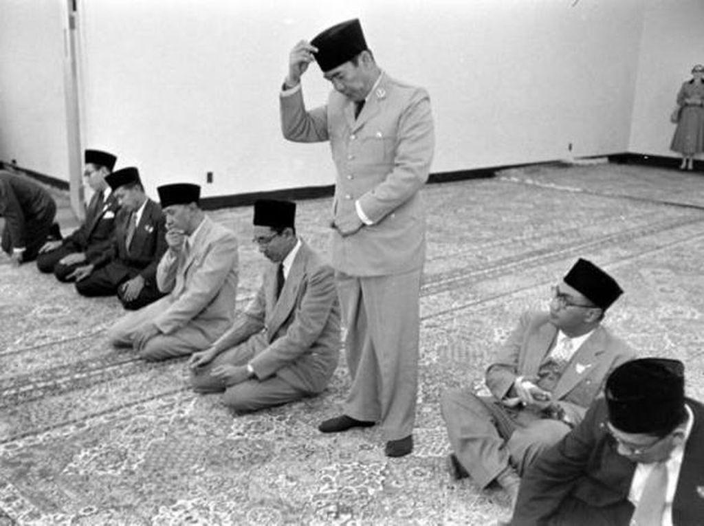 Mungkinkah Jokowi Kabulkan Permintaan Berat PDIP?