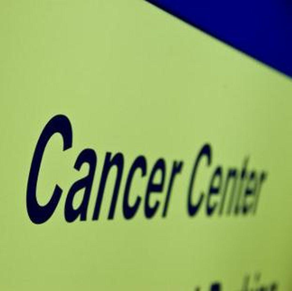 Tingkatkan Kualitas Hidup Pasien Kanker Dengan Terapi Paliatif, Apa Itu?